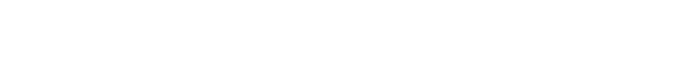 Plymouth Meeting Family Dental logo